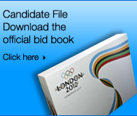 Click here to view the official bid book